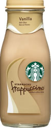 Starbucks Frappuccino drinks, Cheap, Starbucks cheat