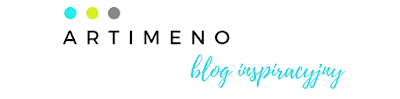 Blog sklepu Artimeno