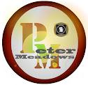 Peter Meadows