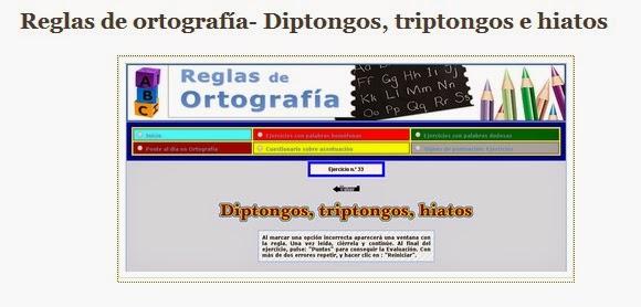http://www.reglasdeortografia.com/acdiptongohiato01.html