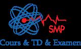 www.smpcours.com