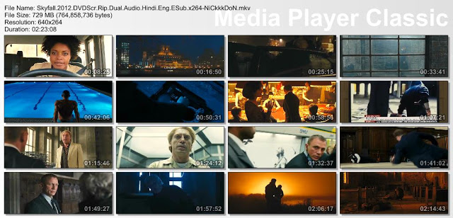 hollywood dual audio movies torrent free download