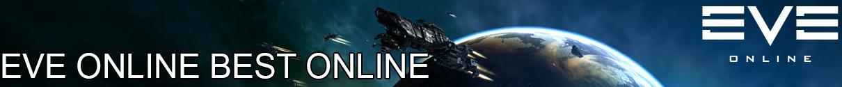 Eve Online Best Online