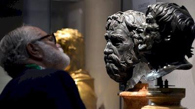 La Primavera del Rinascimento. La scultura e le arti a Firenze 1400-1460