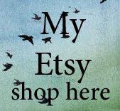 Click to shop!