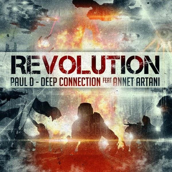 paul-d-feat-annet-artani-revolution-nea-kykloforia