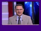 برنامج يحدث فى مصر مع شريف عامر حلقة يوم الإثنين 23-5-2016