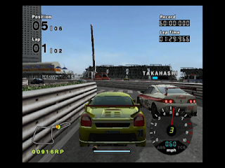 Download Games R Racing Evolution PS2 ISO For PC Full Version Free Kuya028