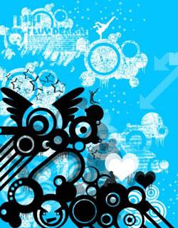 2 - Shutterstock Collection - Shutterstock metainfo