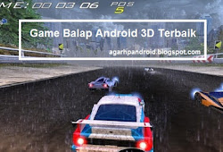 download gta lite adreno indonesia
