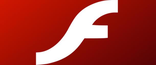 تحميل فلاش بلاير مجانا Adobe Flash Player 2015 لتشغيل العاب الفلاش والفيديو