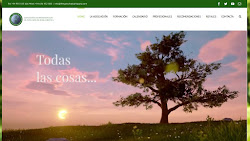 NUEVA PAGINA WEB !!!