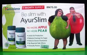 arcoxia 90 mg uses