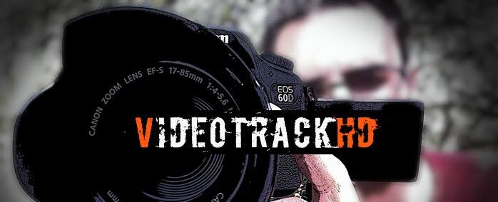 VideoTrackHD