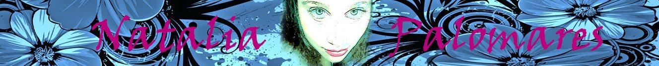 Blog de Natalia Palomares