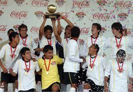 Concursantes de México seorimícuaro