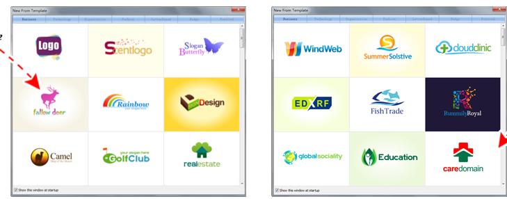 Sothink logo maker free download full version with crack