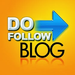 INI BLOG DOFOLLOW