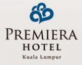 TEMUDUGA TERBUKA PREMIERA HOTEL