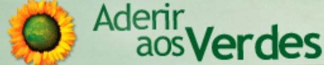 osverdescentro@gmail.com