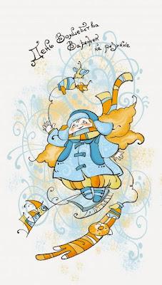 http://1.bp.blogspot.com/-6fwgMF4NLuo/Uu-r7BsMMqI/AAAAAAAAOig/WLjsOPpkWM0/s400/img-02-03-557.jpg