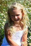 Alisley