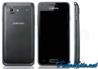 Harga Samsung Galaxy S Advance - Update September 2013