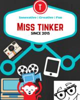MissTinkerblog
