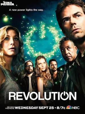 Revolution Temp.2 (2013) 720p HDTV 275MB mkv subs español (EPISODIO NUEVO)