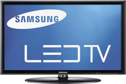 Harga Tv Led Samsung 32 Inch Juli 2018 Vinny Oleo Vegetal Info