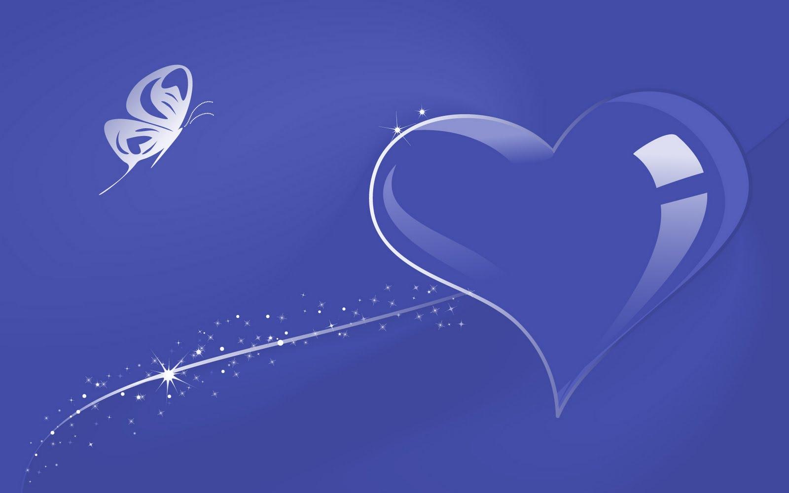 ilona wallpapers 10 romantic - photo #32