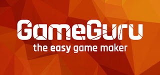 GameGuru Terbaru Full Crack