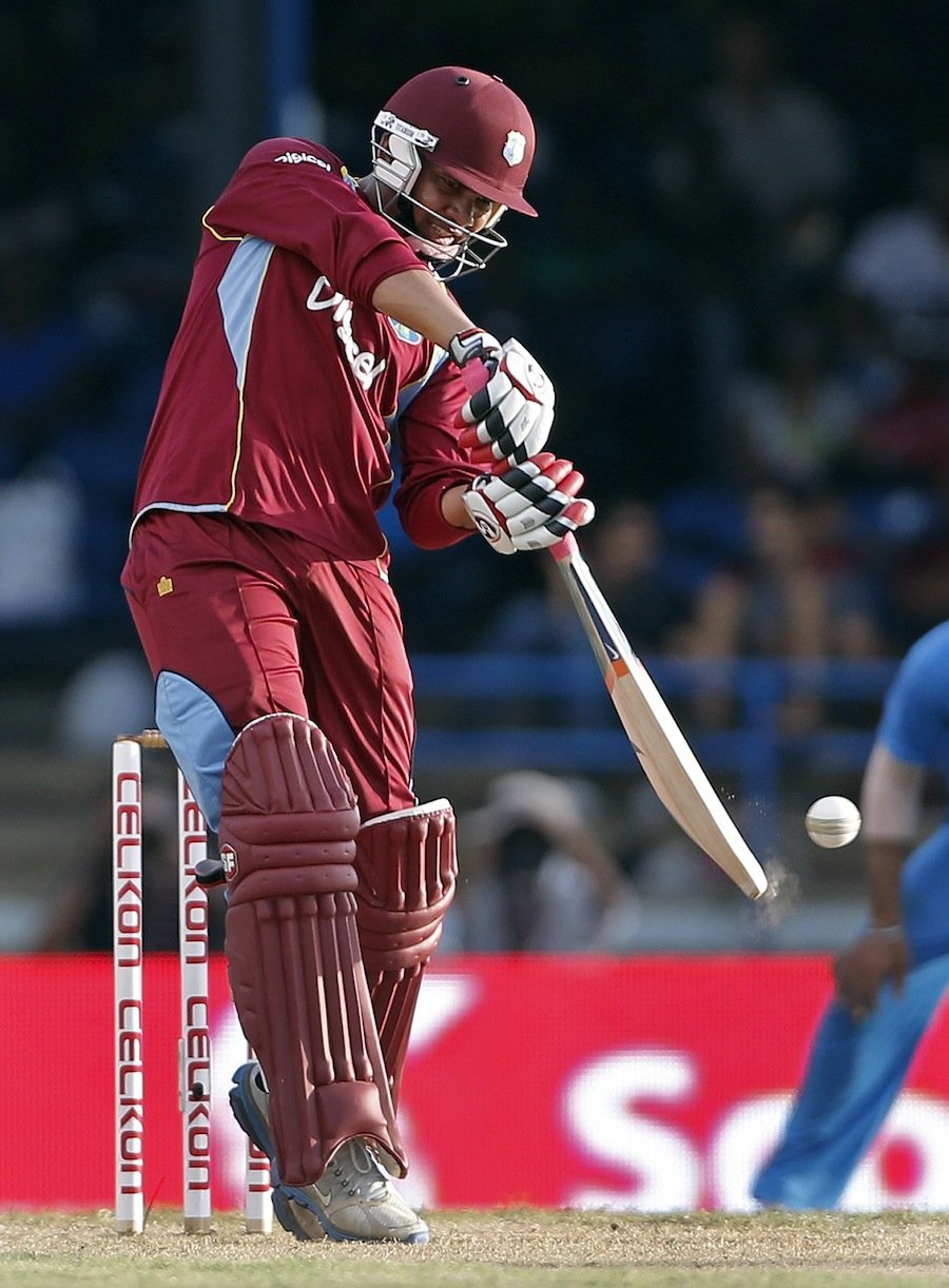 Sunil-Narine-West-Indies-vs-India-Tri-Series-2013