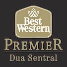 Best Western Premier KL