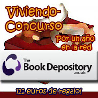http://viviendolibros.blogspot.com/2011/07/viviendo-concurso-se-desvela-el-premio_17.html