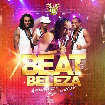 http://1.bp.blogspot.com/-6g-h4mQB_RE/Tr0MUPNBAxI/AAAAAAAAEeA/fUcoeikvWn4/s400/beat.jpg