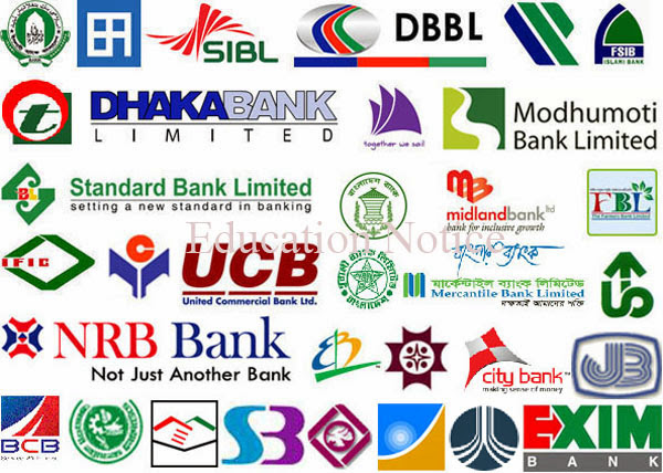 e banking in bangladesh An assignment on e- banking systems in bangladesh: a study on southeast bank limited course code: mgt-555 course title: management information systems.