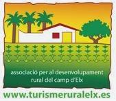 Associació per al desenvolupament rural del camp d¨Elx