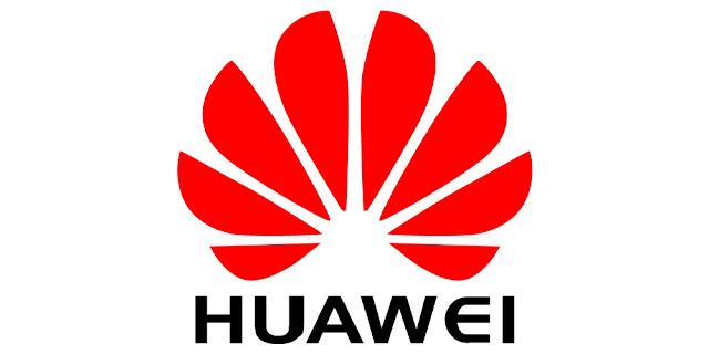 huawei smartphone battery