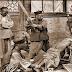 Kenali Susur Galur Keluarga Teresa, Kit Siang Dan Beberapa Ahli DAP Yang Lain (Artikel Panjang)