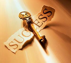 4 Sikap Sukses Pebisnis Dalam Menjadi Internet Marketer Wajib Tahu Ini