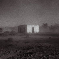 The Top 50 Albums of 2012: 28. Godspeed You! Black Emperor - 'Allelujah! Don't Bend! Ascend!