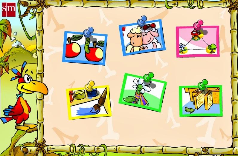 http://www.librosvivos.net/flash/Infantil_5/Infantil5_trim1.asp?idcol=32&idref=%27%27