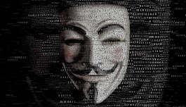 AnonyMous Web Master