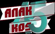 Anakkos45