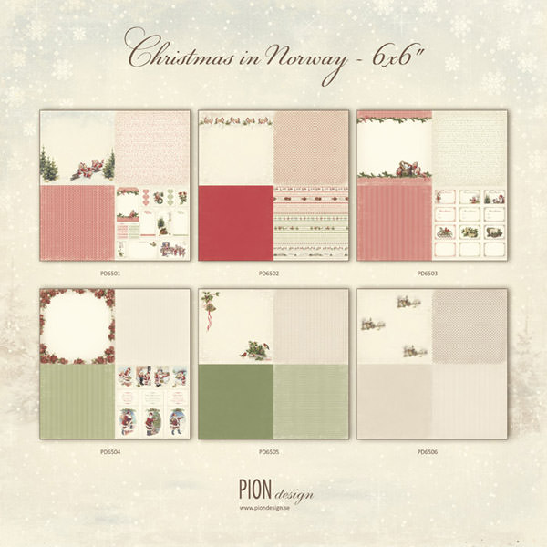 http://www.liveandlovecrafts.com/155-new-christmas-in-norway-6x6