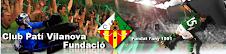 Web oficial CP Vilanova