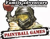 PAINTBALL ( WAR GAME )