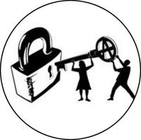https://www.facebook.com/pages/Anarquistas/378066755607147, Anarquistas,Anarquista,Anarquía,Anarquismo,Libertario,Libertaria,Anarquistas  Materia para la Difusión del Anarquismo,Imágenes de anarquismo,ignificado de anarquismo diccionario, Todo lo que siempre quiso saber sobre Anarquismo,Búsquedas relacionadas con anarquismo  anarquismo definicion  anarquismo en españa  anarquismo individualista  anarquismo significado  anarquismo resumen  anarquia  anarquismo español  marxismo y anarquismo diferencias     ,Asambleas   Anarquistas,Anarquista,Anarquía,Anarquismo,Libertario,Libertaria,Acrata,Acratas,Libertarios,Movimiento Libertario.Movimiento Anarquista,Movimiento Obrero,Obrero,Obreros,Obrera,Obreras,Trabajadores,Trabajadoras,trabajador,trabajadora,lucha obrero,proletariado,anarcosindicato,anarcosinticalismo,sindicato,sindicatos,socialismo libertario,socialista,socialismo,socialismo acrata,socialista acrata,comunismo Libertario,comunista Libertario,comunismo acrata,comunismo anarquico,FORA AIT,F.O.R.A. A.T.I.,CNT AIT ,C.N.T. A.I.T, CNT- AIT,CNT FAI,FAI IFA, FIJL,FIJA,JJ.LL,F.I.J.L.,FAI,Anarquistas,CNT Anarquistas,FAI Anarquistas,Grupos Anarquistas ,Comunas,Asambleas,Antimilitariastas,acuerdos libres,manifestaciones,Manifestación,Protestas,Boicot,Huelga,huelgas,Huelga guenera,Huelga General indefinida,                                          Las Asambleas y reuniones  Asambleas y reuniones son un medio de autogestión muy importante para los anarquistas. El objetivo es resolver problemas y conflictos a través el consenso.  El consenso es un proceso de toma de decisiones en grupo, en el que se intenta incorporar los concimientos y preocupaciones de todas las personas, para lograr soluciones con las que todas se sientan comprometidas. En vez de votar, y que la mayoría del grupo imponga su voluntad, el grupo se compromete a encontrar la solucion con la que todo el mundo esta de acuerdo (o por lo menos con la que todo el mundo puede vivir). El consenso es una práctica ampl