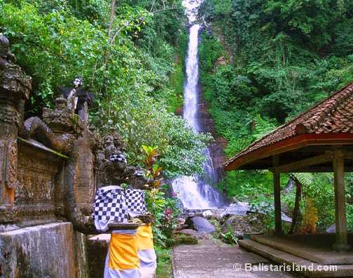 Delapan Kelebihan Pulau Bali yang Diakui Dunia